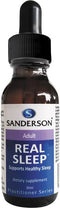 SANDERSON Real Sleep Adult 30ml
