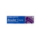 Resolve Tinea Topical Cream 25g