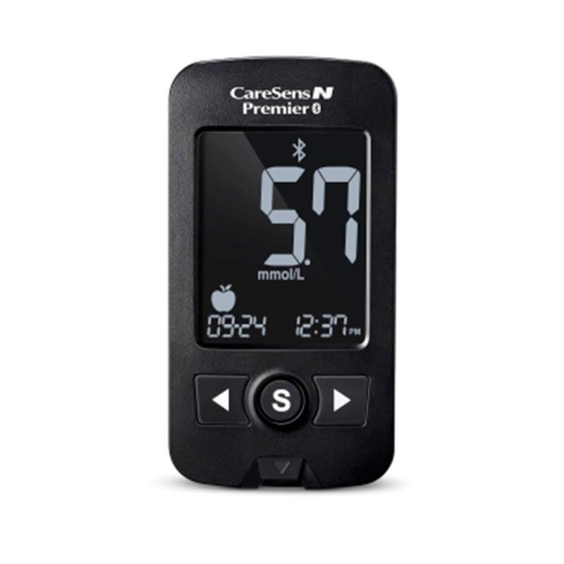 CareSens N Premier - Blood Glucose Meters