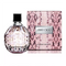 Jimmy Choo for Women EDP 60ml