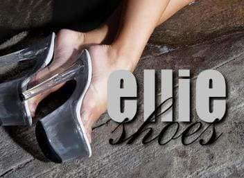 Pleaser-ALL ELLIE SHOES-BESTON SHOES
