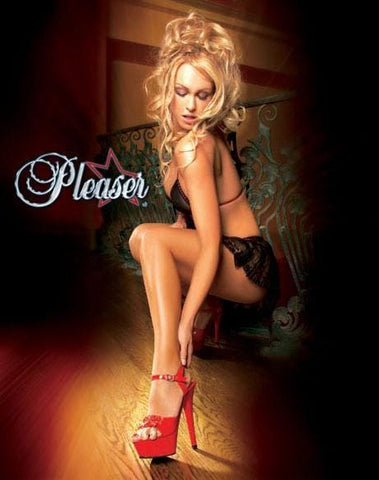 Pleaser-Pleaser-Pleaser-BESTON SHOES