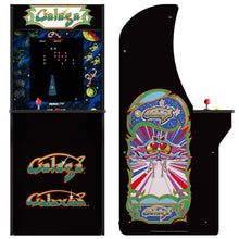 Load image into Gallery viewer, Arcade1Up Galaga Arcade Cabinet (Pre-order Now. Stock available August 2020)