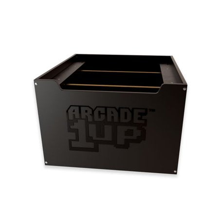 Official Arcade1Up Riser