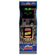 Load image into Gallery viewer, Arcade1Up Star Wars Arcade Cabinet (Release Date TBC)