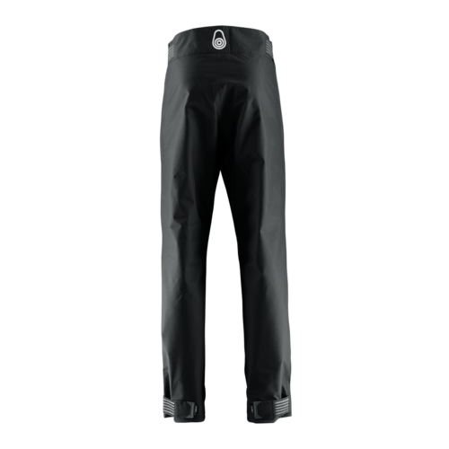 Sail Racing Team Pant
