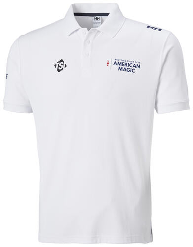 Helly Hansen Riftline Polo