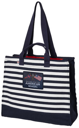 Helly Hansen Tote Bag