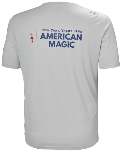 Helly Hansen Team Tech T-Shirt