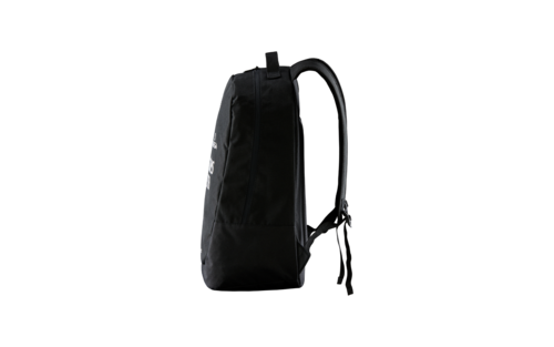 Sail Racing Backpack