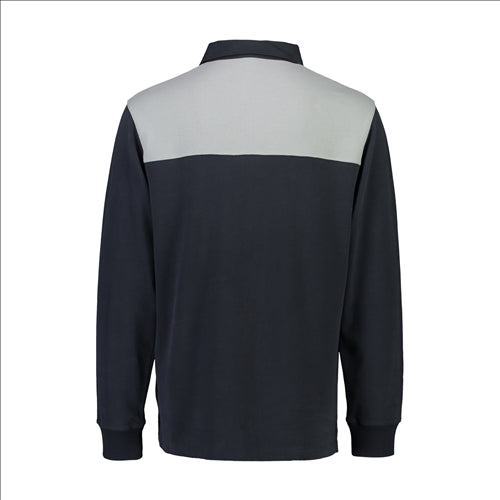 ETNZ Viaduct Rugby Jersey