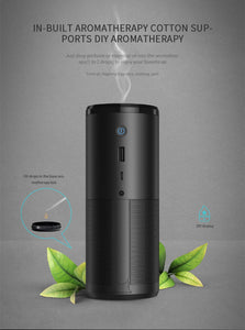 PRINS Air Purifier