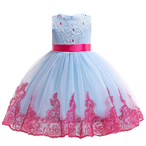 Adorable Princess Dress for any occasion