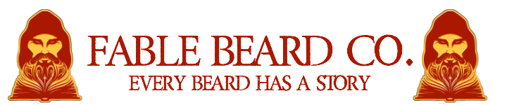 Fable Beard Company
