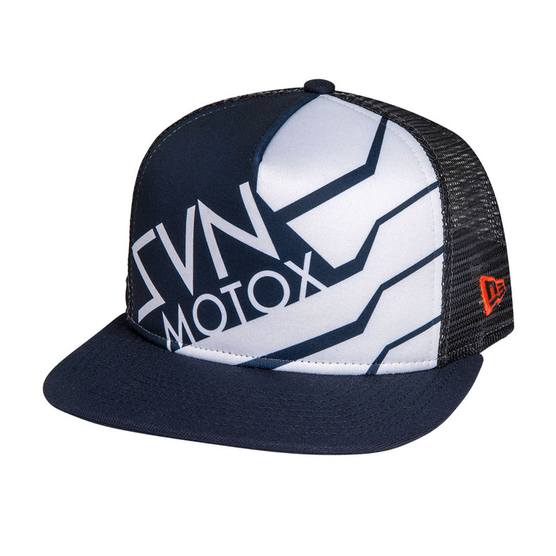 Seven Youth Exo Hat (CLEARANCE)