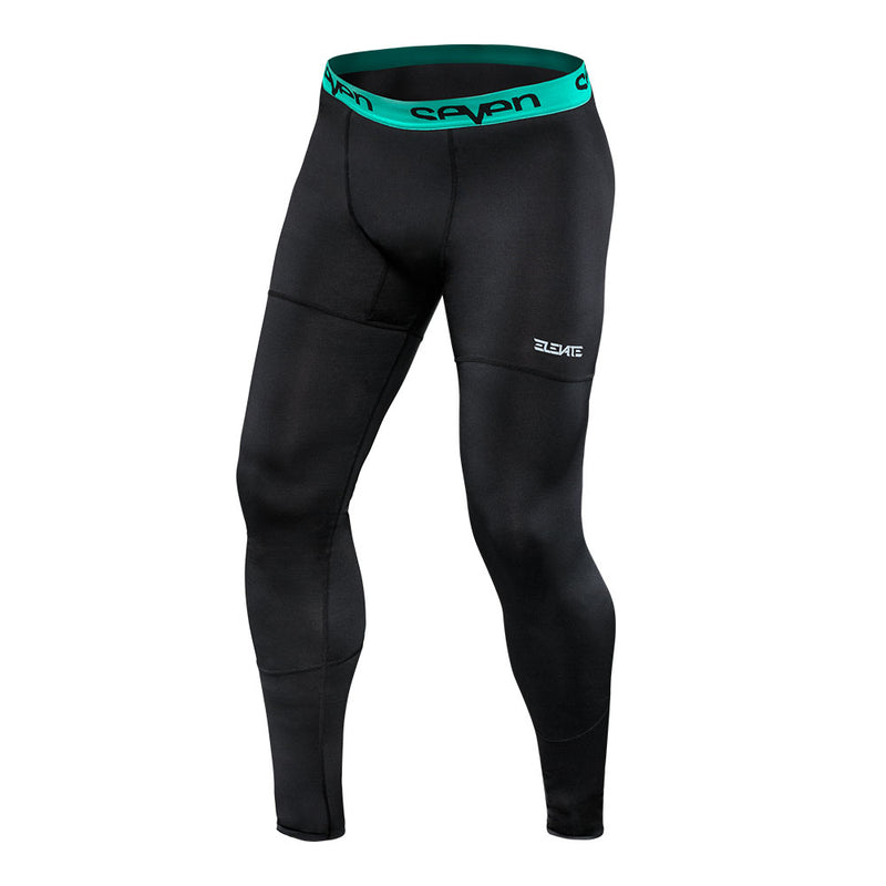 Seven Elevate Compression Pant