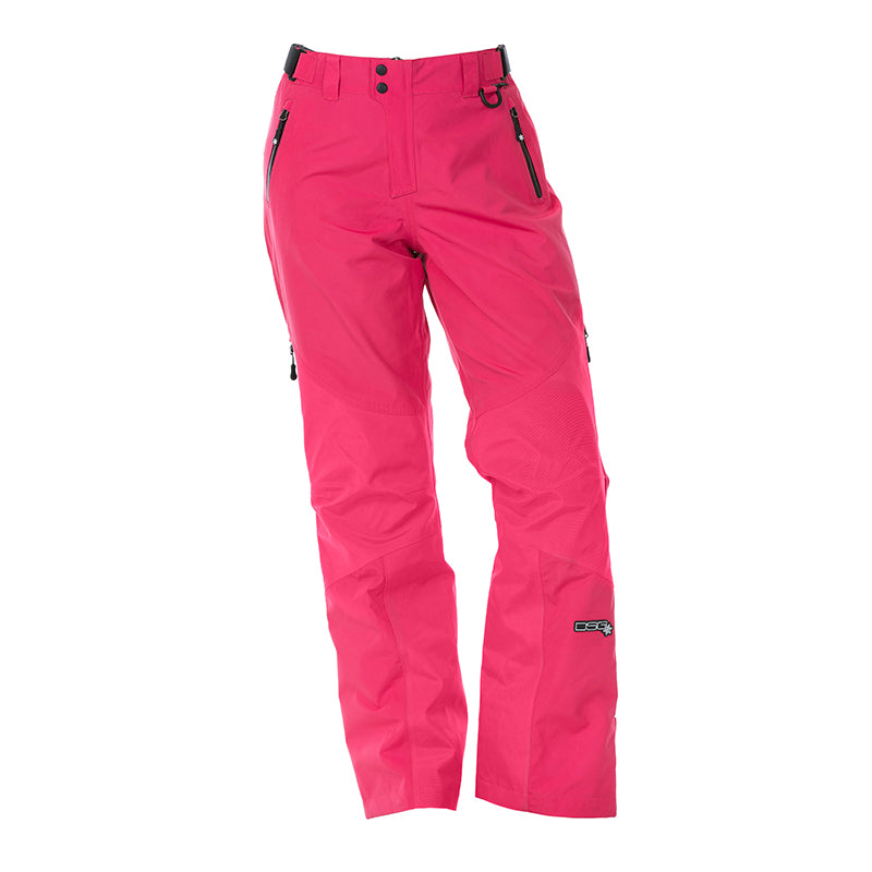 SALES SAMPLE: DSG Prizm Technical Pant - MD