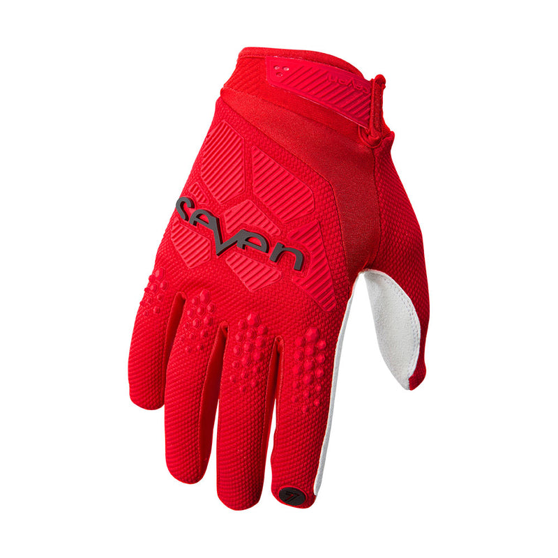 Seven Rival Glove (CLEARANCE)