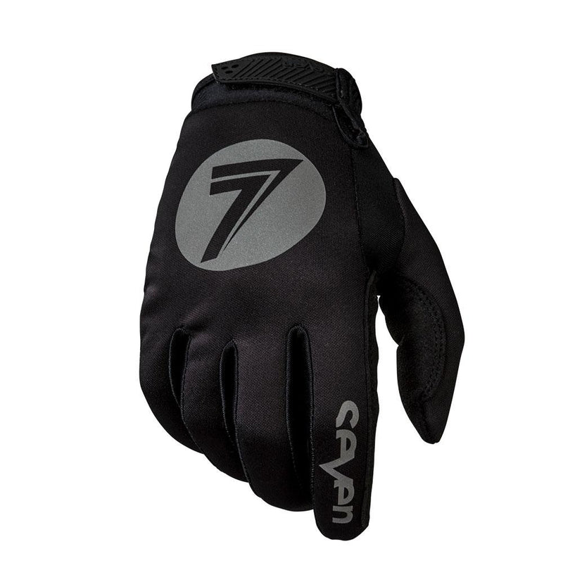 Seven Zero Cold Weather Glove (CLEARANCE)