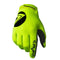 Seven Youth Annex 7 Dot Glove (CLEARANCE)