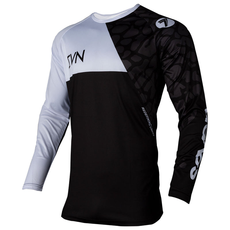 SALES SAMPLE: Seven Vox Paragon Jersey (LG)