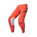 SALES SAMPLE: Seven Youth Zero Victory Pant - Y26