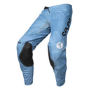 Seven Youth Annex Exo Pant (CLEARANCE)