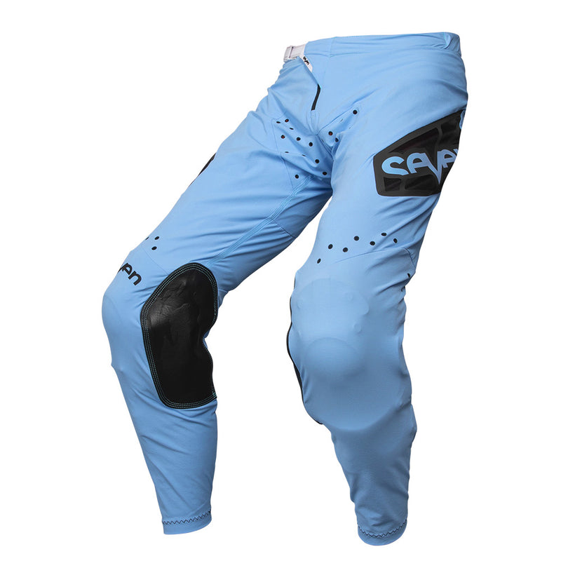Seven Zero Raider Pant (CLEARANCE)