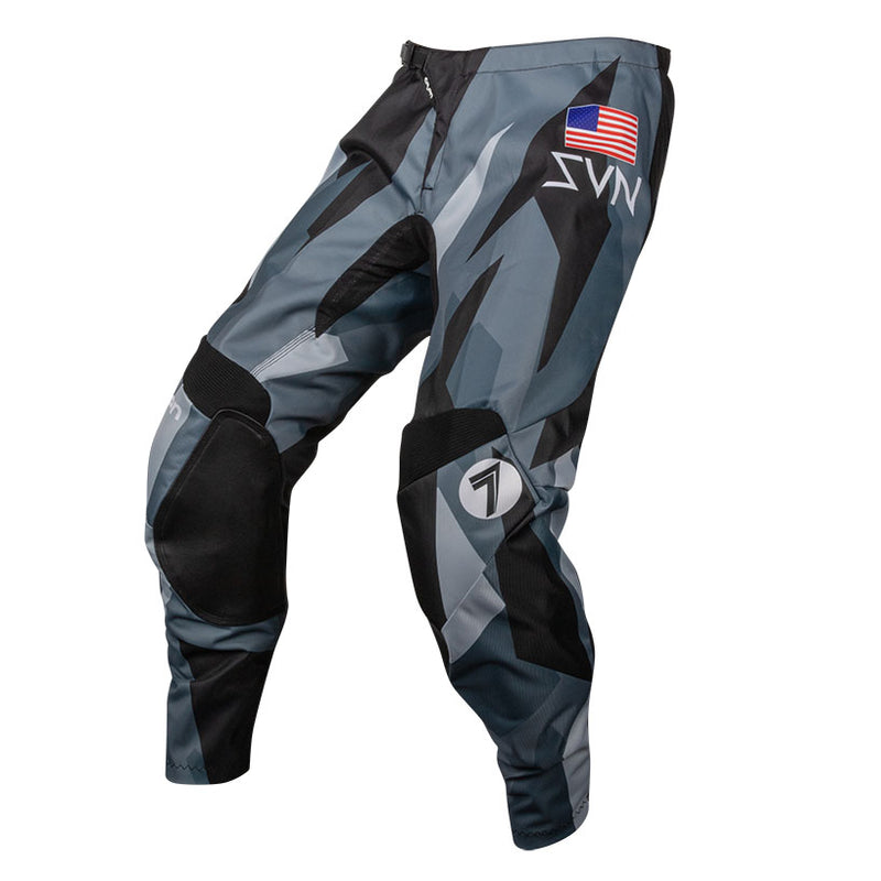 Seven Youth/Mini Annex Raider Pant