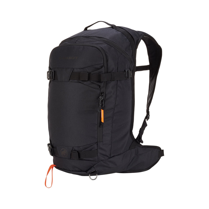 Mammut Nirvana 25L Backpack (Non-Current Colour)