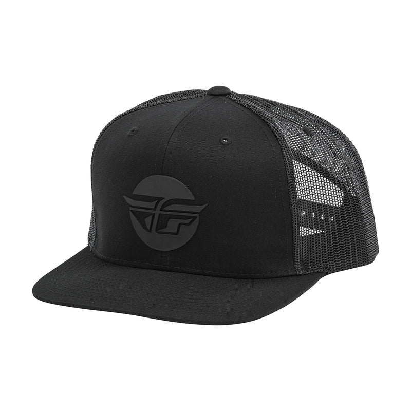 FLY Racing Inversion Hat