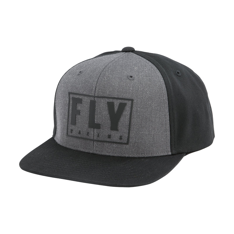 FLY Racing Youth Gasket Hat
