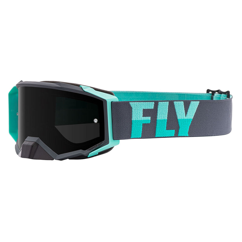 Fly Zone Pro Goggle