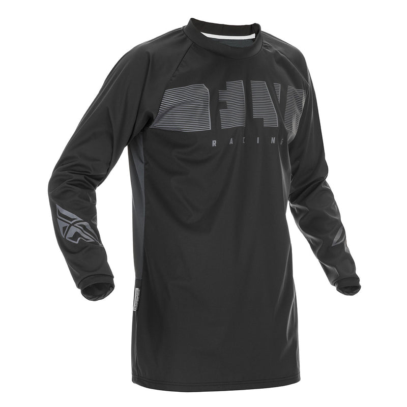 Fly Windproof Jersey