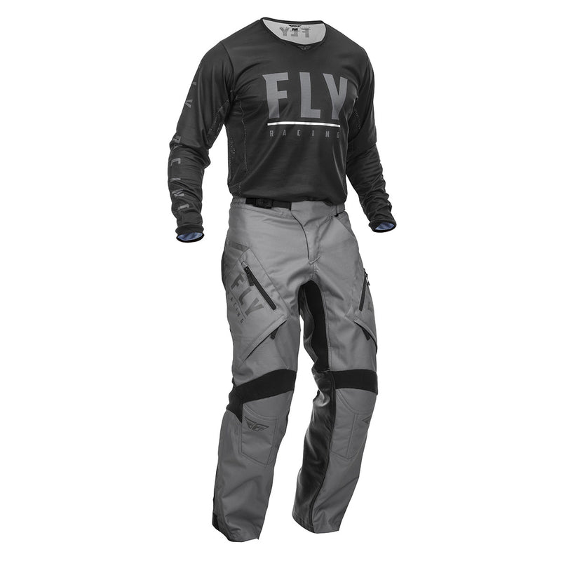 Fly Patrol Overboot Pants