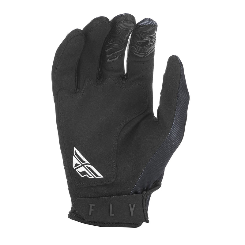 FLY Racing Kinetic K121 Gloves
