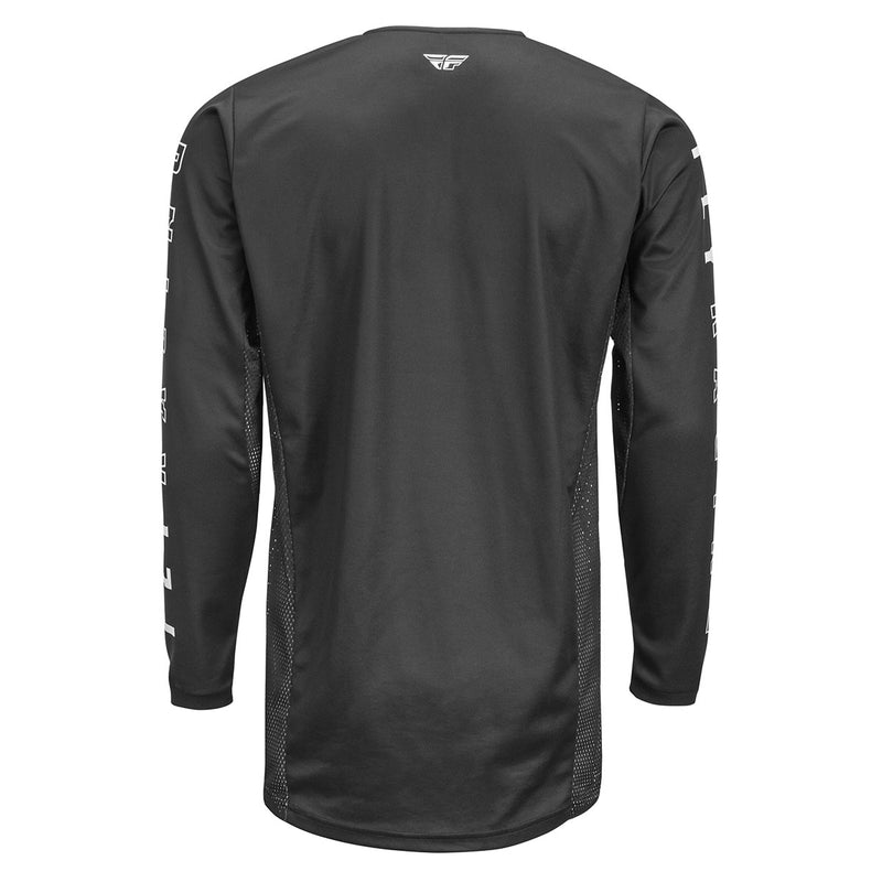 Fly Youth Kinetic K121 Jersey