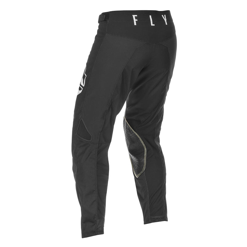 Fly Youth Kinetic K121 Pants