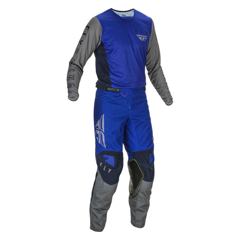 FLY Racing Youth Kinetic K121 Pants