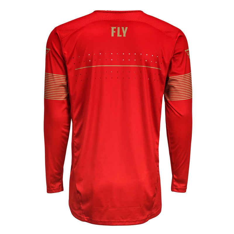 FLY Racing Lite Jersey