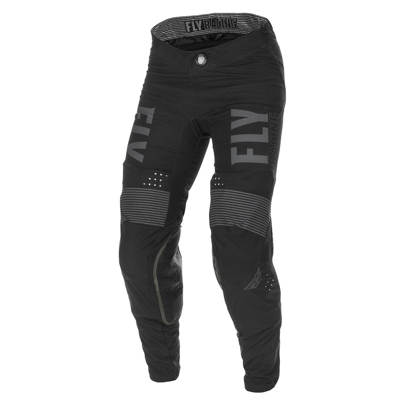 Fly Lite Pants