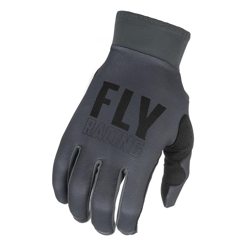 FLY Racing Youth Pro Lite Gloves