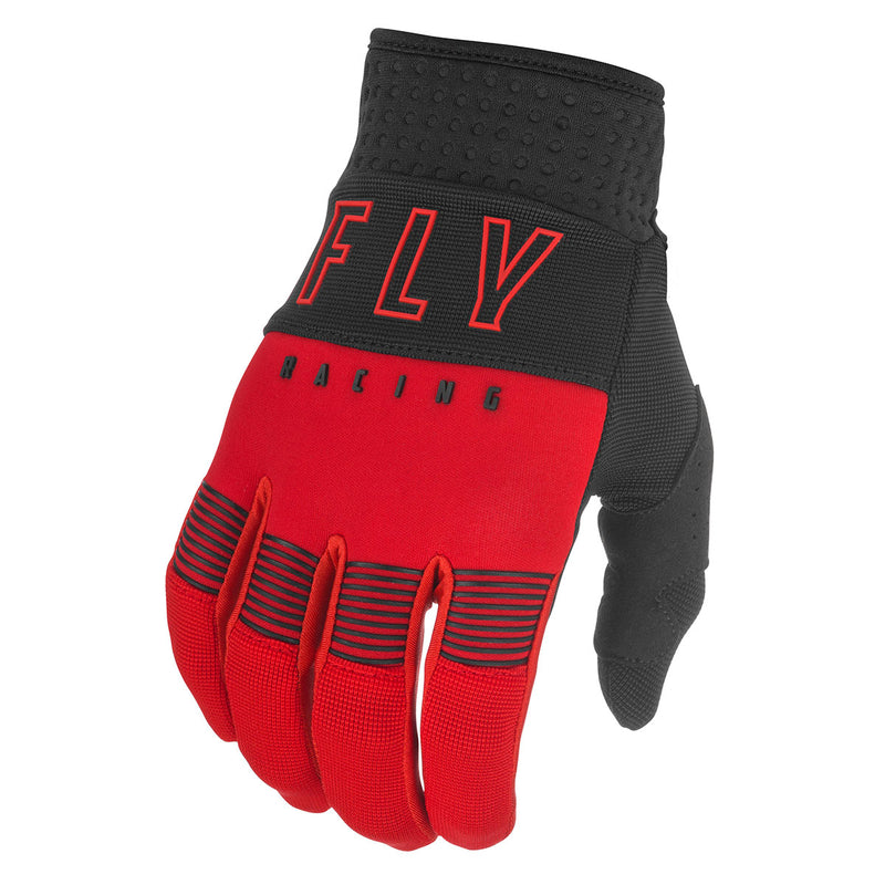 F-16 Gloves - Men's