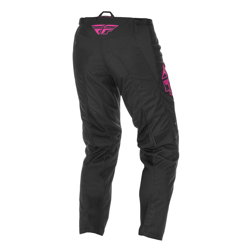 Fly Youth F-16 Pants