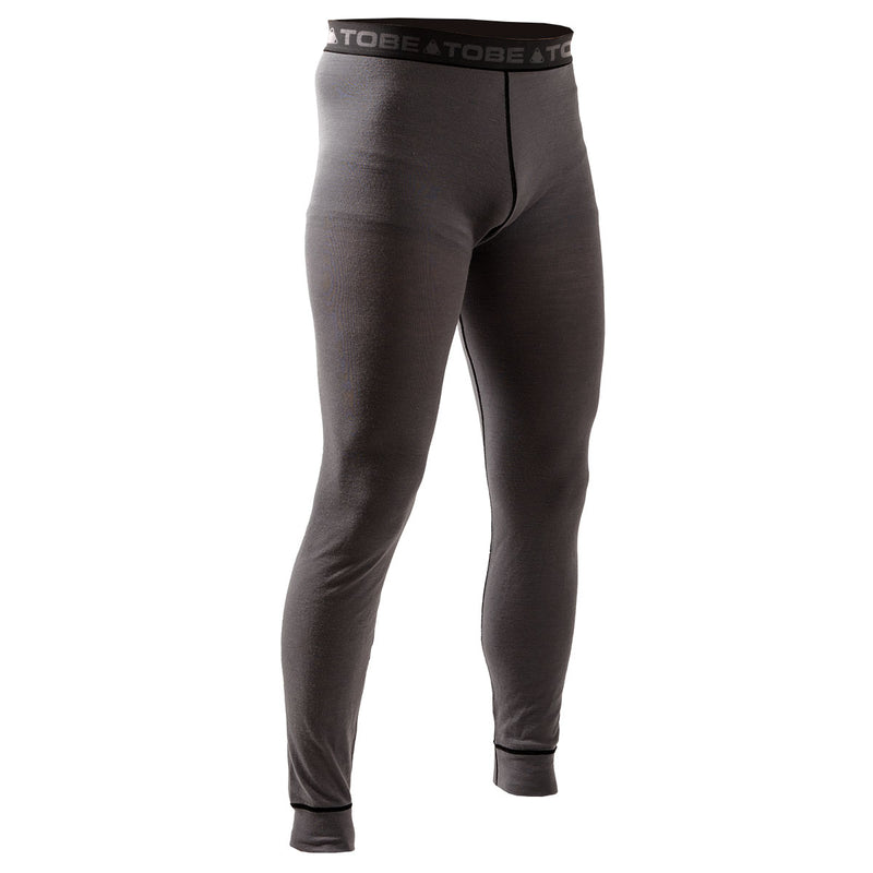 SALES SAMPLE: TOBE Primus Merino Pant Base Layer
