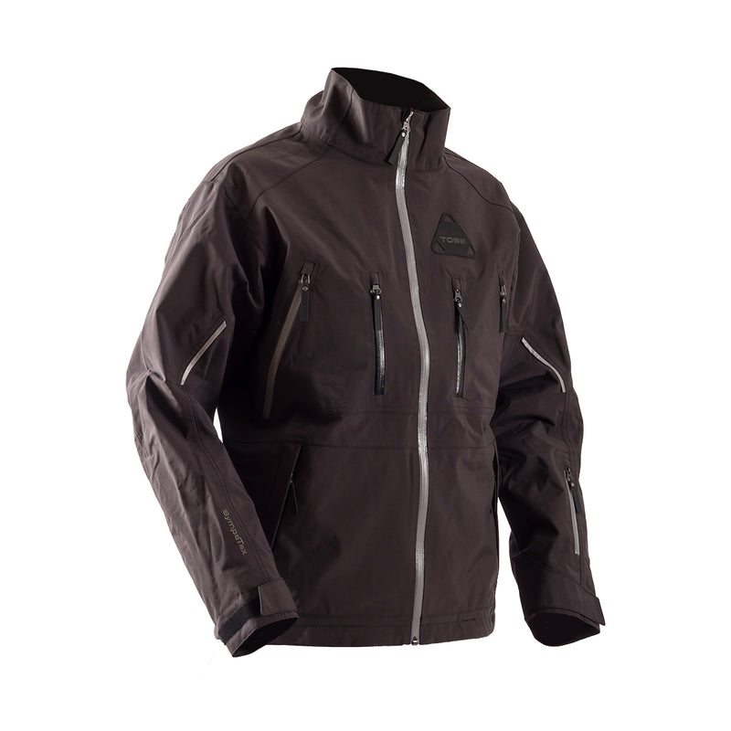 TOBE Iter Jacket Insulated