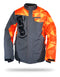 SALES SAMPLE: 509 Range Insulated Jacket (XL)