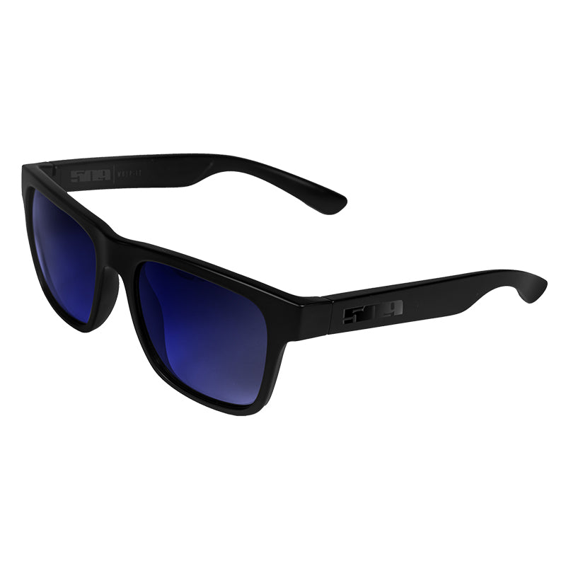 509 Whipit Sunglasses