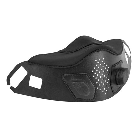 Fly Formula Helmet Cold Weather Breath Guard