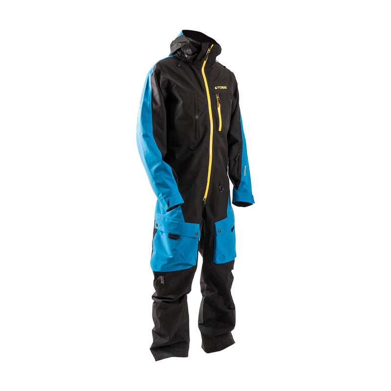 TOBE Tiro V2 Mono Suit (Non-Insulated)